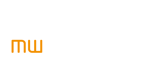 mag.ª marlis winterleitner